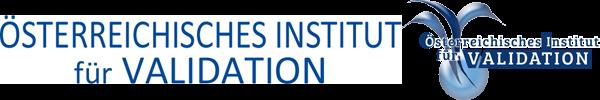 Österreichisches Institut für Validation